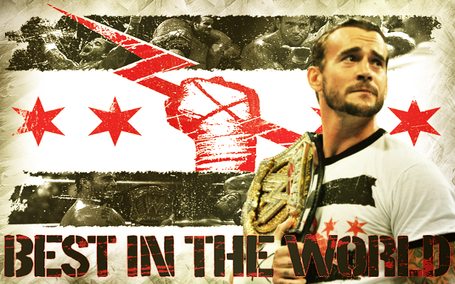 Cm punk wallpaper v1 by sprat622 on deviantart cm punk wallpaper v1 by sprat622 voltagebd Choice Image