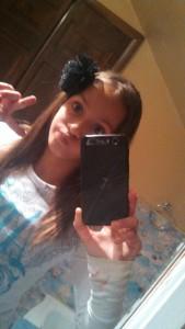 KaylisePeachez's Profile Picture