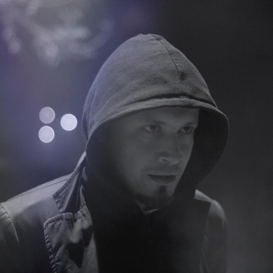 OnurKorpeoglu's Profile Picture