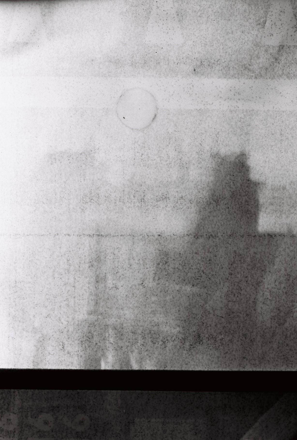 Black Side of the Glass by OnurKorpeoglu