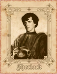 All times Sherlock: The man of the Renaissance