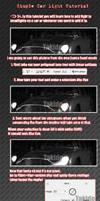 Add Light to Car Headlights