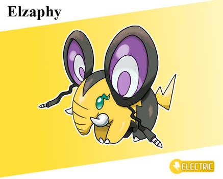 Elzaphy