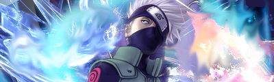 Lista de insectos Animal Crossing Wild World Kakashi_Hatake_by_Samuka13