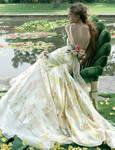 Wedding Dress Fashion 011