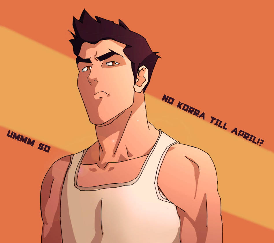 Mako Does Not Approve