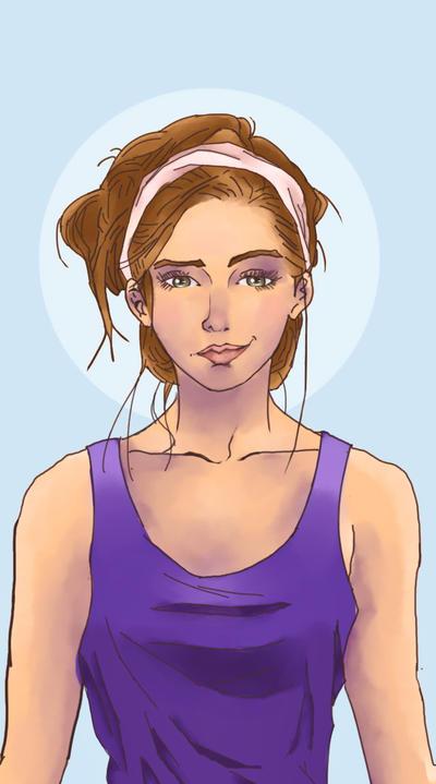 Rin171's Profile Picture