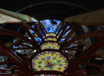 Art nouveau Render 2 by a01087483