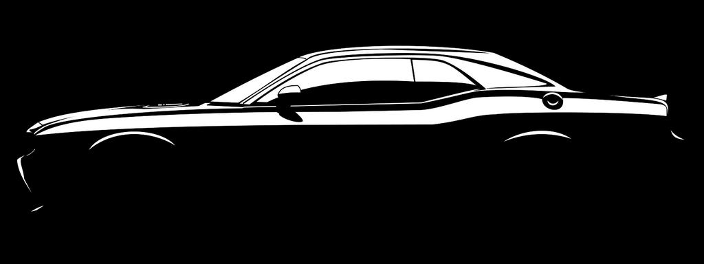 2008 Dodge Challenger VektorII by V8-Custom-Designs on ...