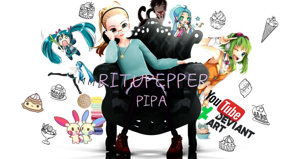Cherii-pipa's Profile Picture