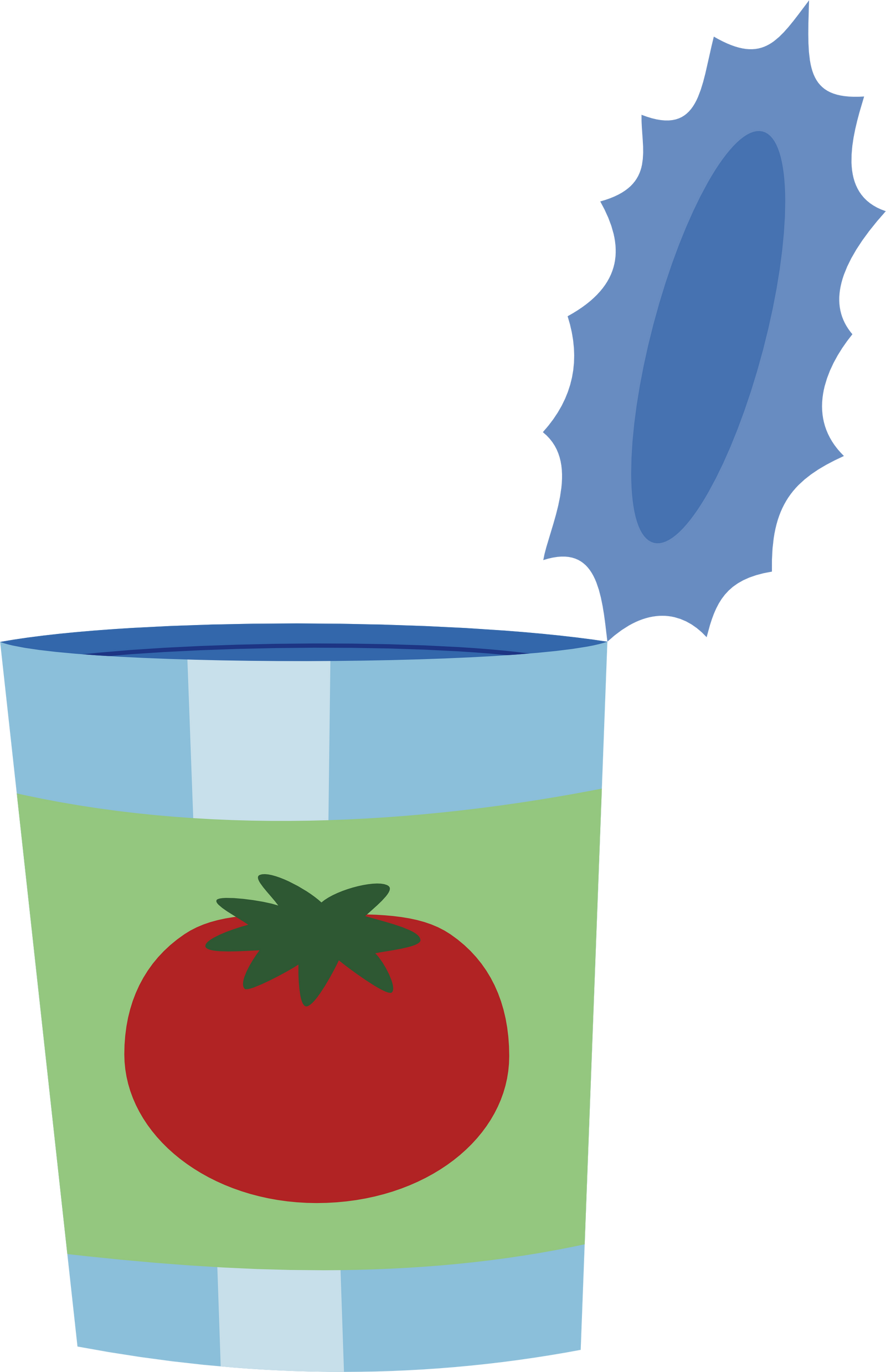how to make and can tomato juice