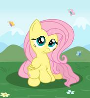 (Bobdude0) Flutters