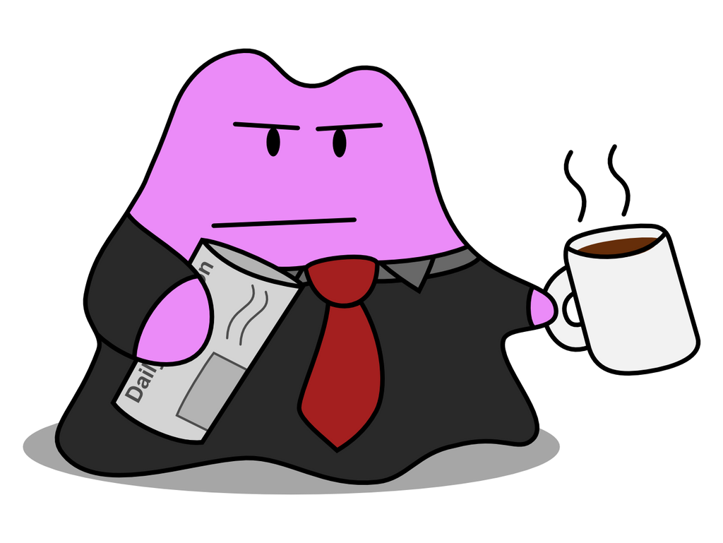 [Animation][Discord] Métaquizz Serious_ditto_by_pikamander2-d73r5e9