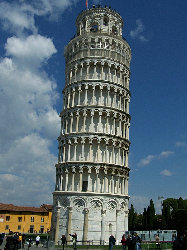 http://orig03.deviantart.net/7b8e/f/2009/205/4/4/leaning_tower_of_pizza_by_borgabile.jpg