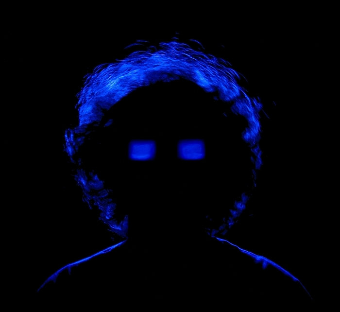 Borgabile's Profile Picture