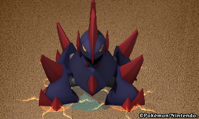 gigalith wallpaper how to - photo #15