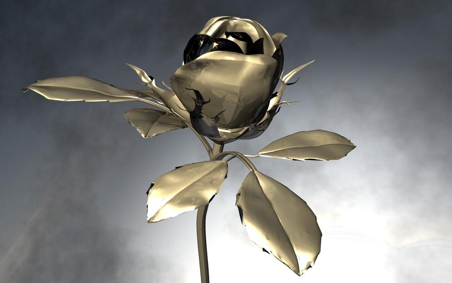 rose by jsdu19