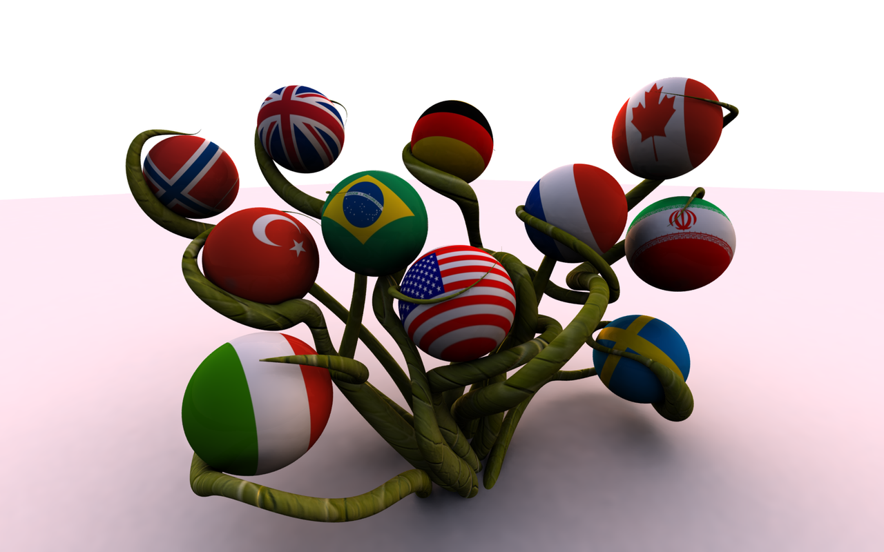 http://fc08.deviantart.net/fs43/i/2009/103/0/e/Fun_Flags_by_jsdu19.png