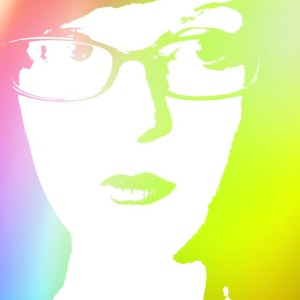 bespectacled-fleur's Profile Picture