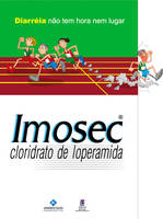 Imosec 1 by waltertierno