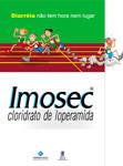 Imosec 1
