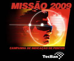 Missao 2009