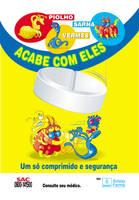 Campanha proposta by waltertierno