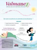anuncio valmane by waltertierno