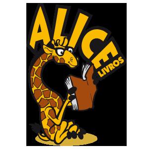 Alice livros by waltertierno
