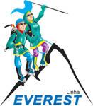 Equipe Everest