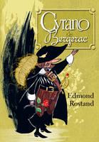 cyrano ECONOMICO - capa by waltertierno