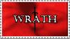 Wrath Stamp by Eriphar