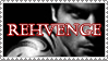 Rhevenge Stamp by Eriphar