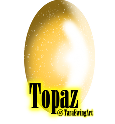 Topaz Birthstone