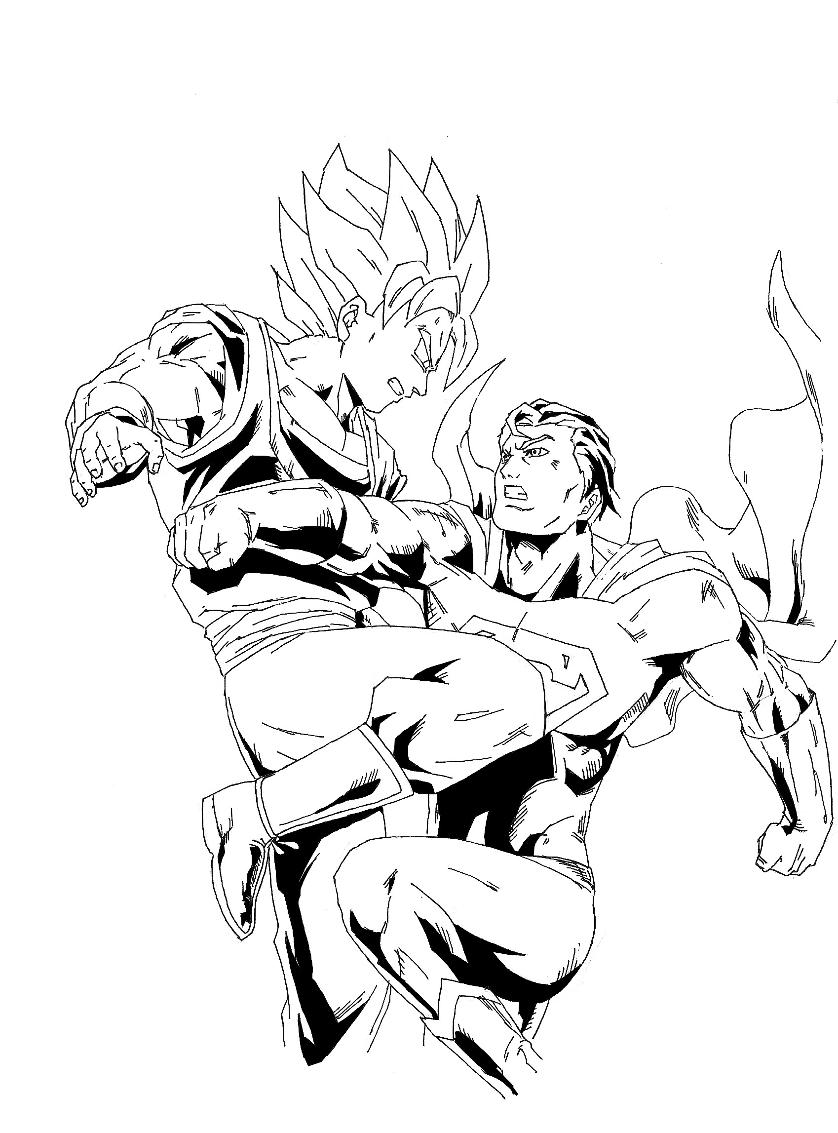 Image Result For Sumo Coloring Page