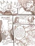 Legolas and the Bop-It pg 4