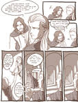 Legolas and the Bop-It pg 6