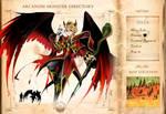 AE - Loki