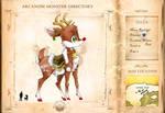AE - Rudolph