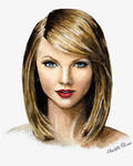 Taylor Swift - 1989 Era
