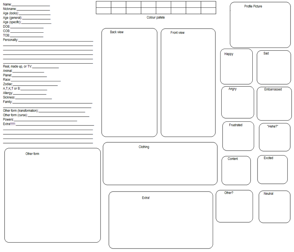 free reference template - reference template quick reference sheet template