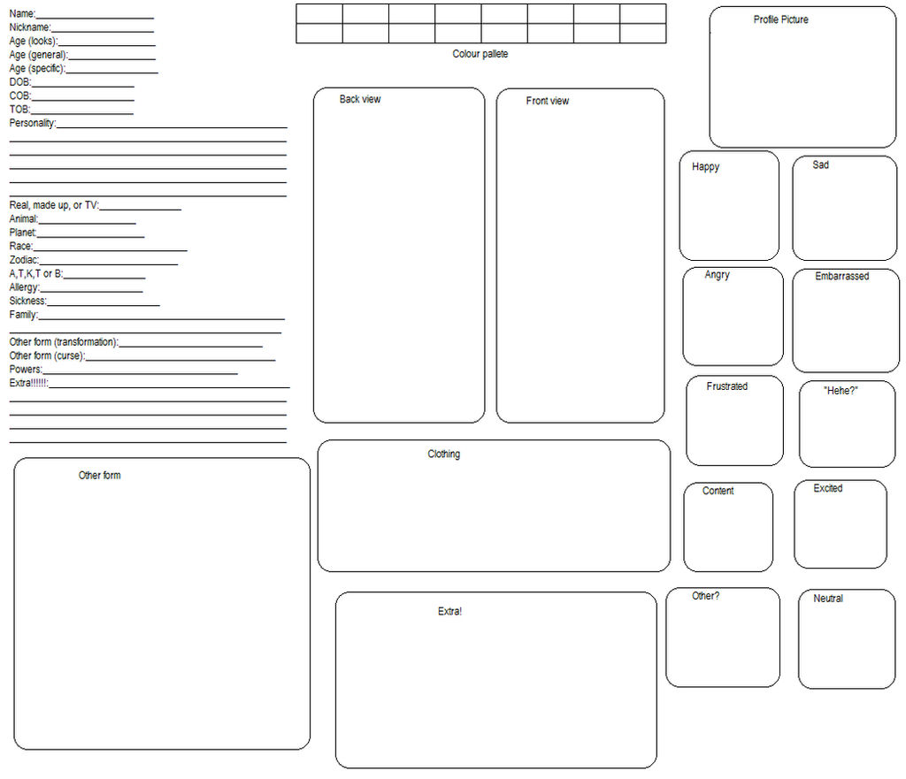 Character Reference Template from images-wixmp-ed30a86b8c4ca887773594c2.wixmp.com