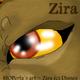 Ojo Zira - Avatar by RIOPerla