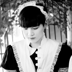 DDH-Sumi23's Profile Picture