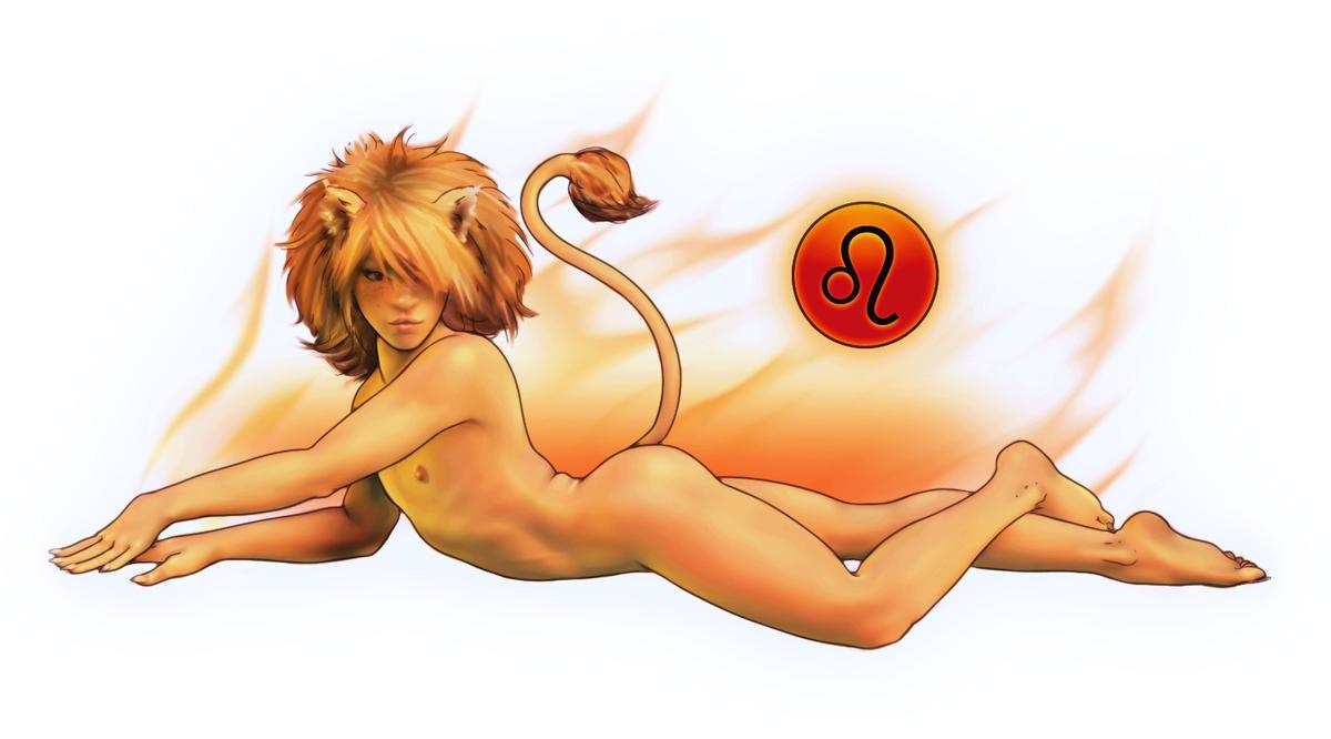 muzhchina-skorpion-v-sekse