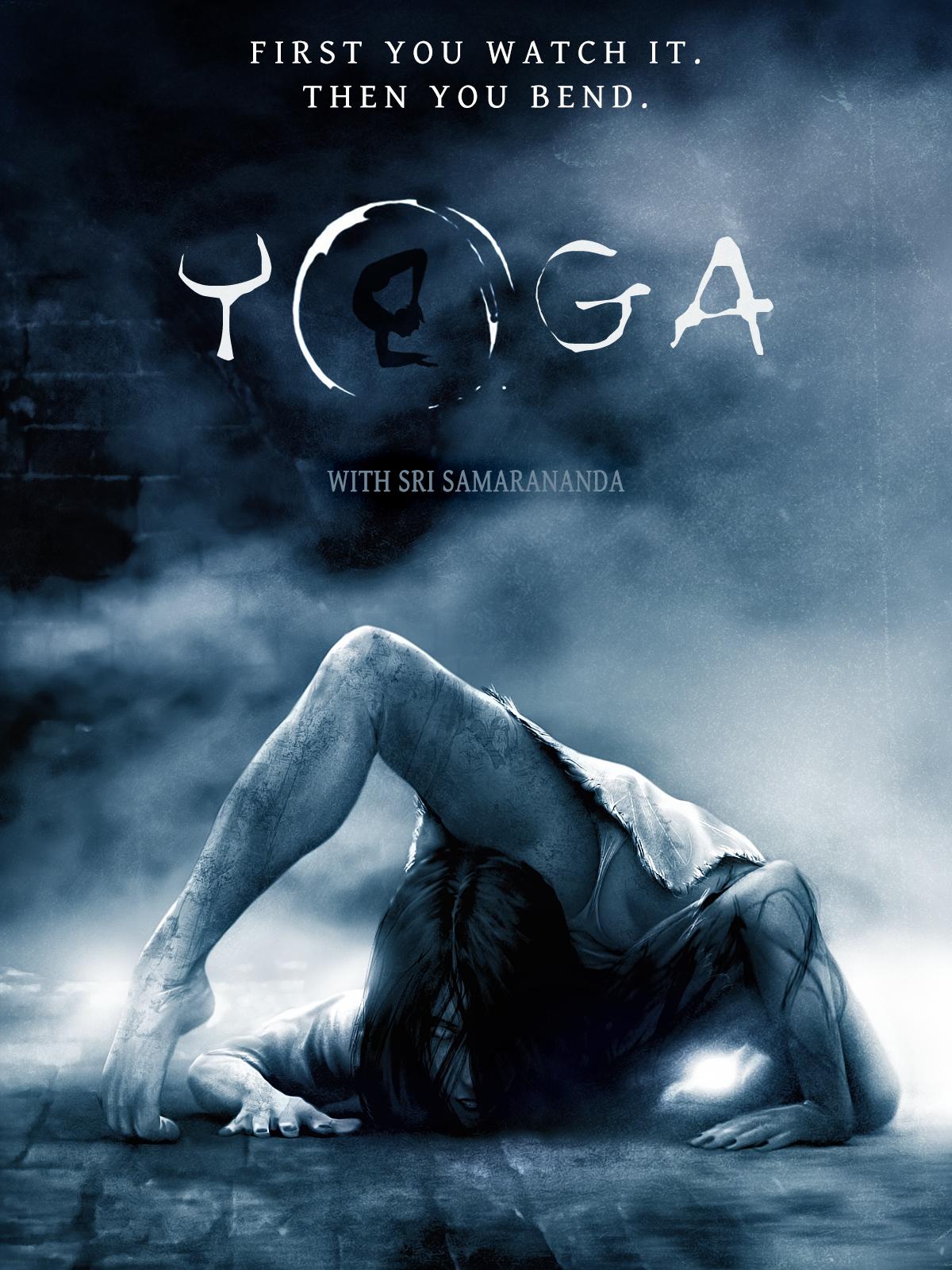 https://orig08.deviantart.net/c6f9/f/2017/173/3/d/samara_s_yoga_tape_by_yuni-dbdmi3g.jpg