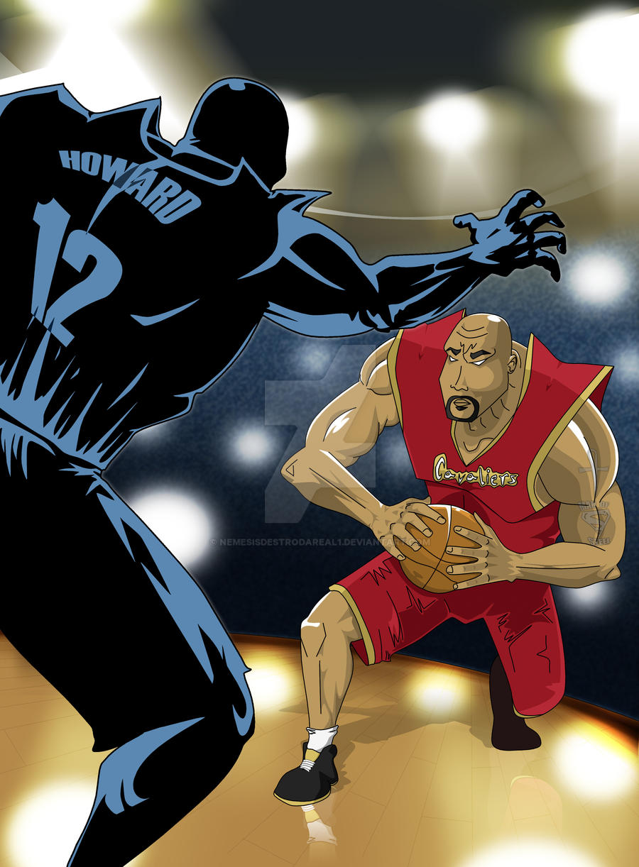 War of the Supermen by nemesisdestrodareal1