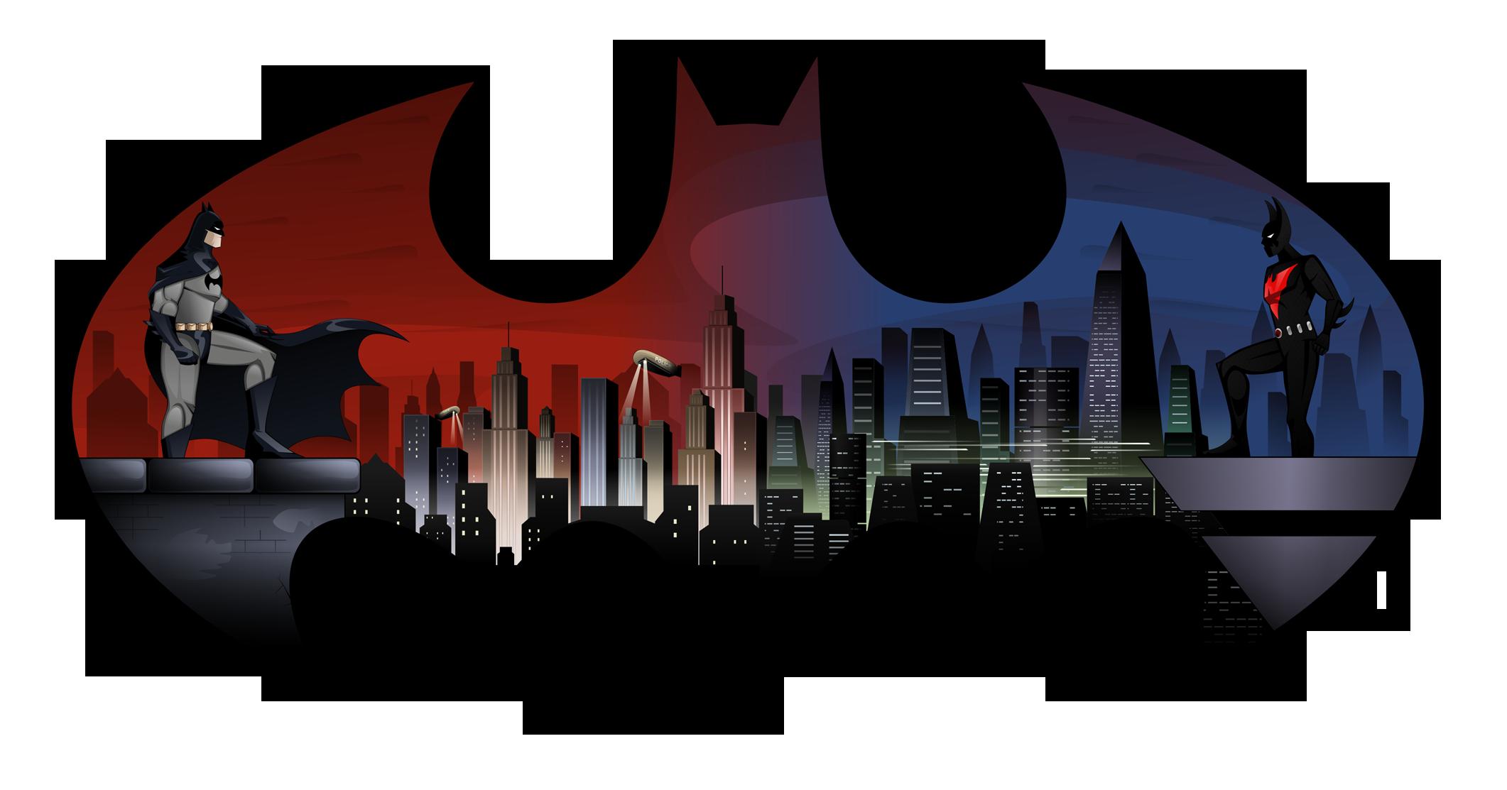 Batman project by nemesisdestrodareal1