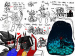 Drawpile by Flame-Nightmare