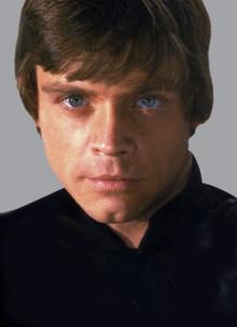 AlexGamer9000's Profile Picture